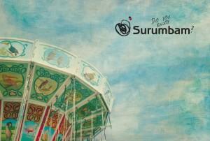 SURUMBAM-10X15-abril-2015-1