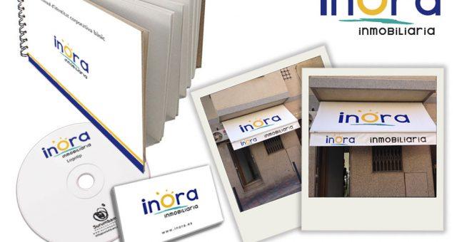 ★ Inmobiliaria Inora