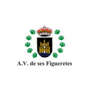 AAVV SES FIGUERETES