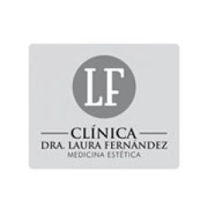 CLINICA LAURA FDEZ