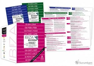 Dipticos Agenda actividades-2014-2015