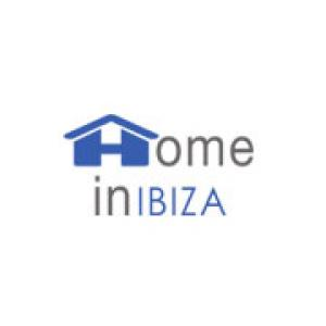 HOME IN IBIZA