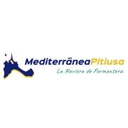 MEDPITIUSA