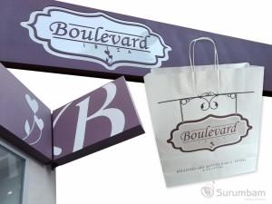 Reposicionamiento de la marca Boulevard Ibiza