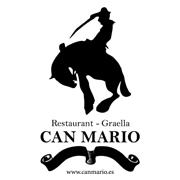CANMARIO