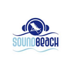 SOUND BEACH